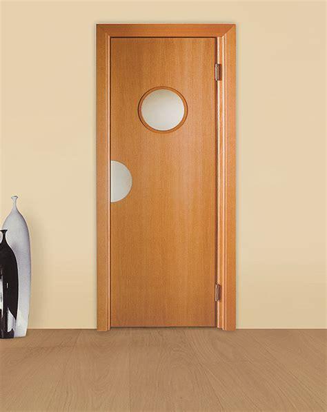 Door Inn by Hotel Doors Portaline Greece