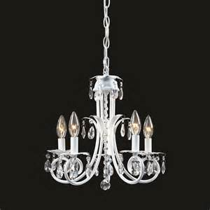 Pearl Chandelier Z Lite 853w 5 Light Chandelier Pearl Collection