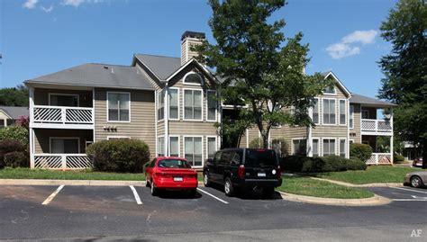 oak ridge apartment homes greensboro nc apartment finder