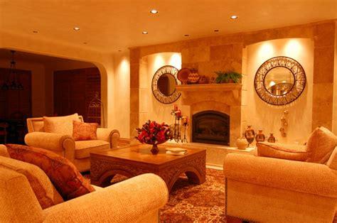 great basement designs great basement interior design ideas basement design ideas interior design ideas