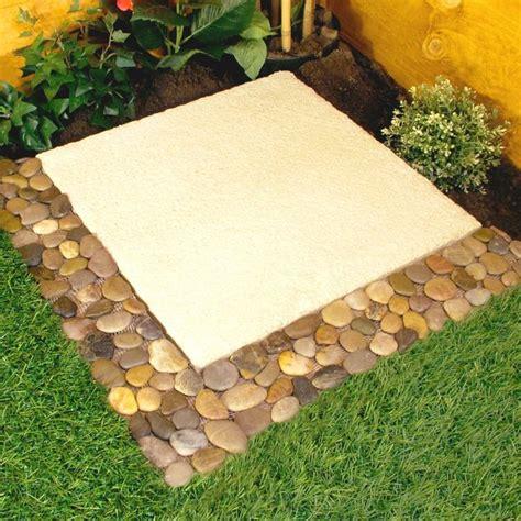 garden tiles ideas 15 creative garden edging ideas for a better outdoor look