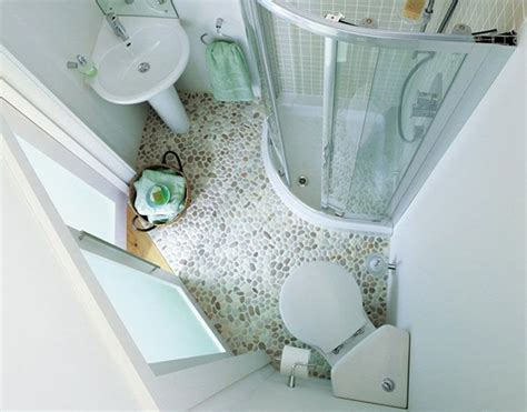 geometric bathroom ranges bathroom space 17 best images about not just bathrooms on pinterest