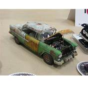 Model Car Scale Cars And On Pinterest