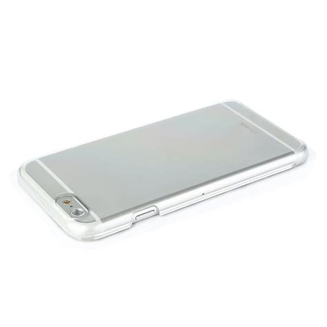 Innerexile Iphone 6 Hydra Transparent iphone6 ケース innerexile hydra for iphone 6 transparent