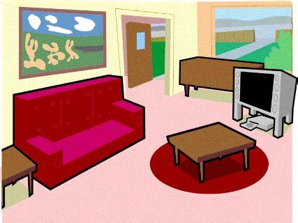 cartoon living room background scene background living room rm easilearn