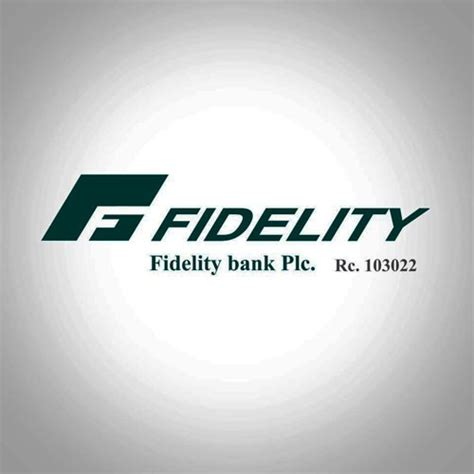world bank plc fidelity bank wins 2014 green era award business the