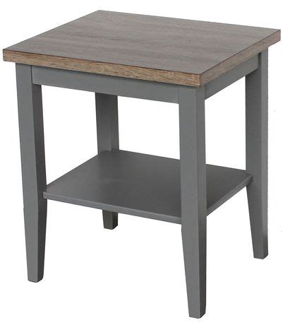 walmart furniture end tables nightstands outstanding walmart furniture end tables high