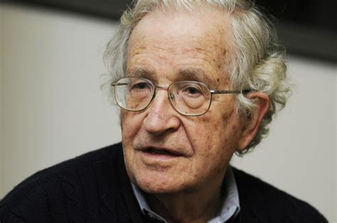 noam chomsky biography psychology american socrates the life and mind of noam chomsky