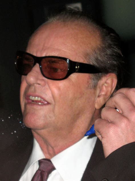imagenes de jack nicholson list of awards and nominations received by jack nicholson