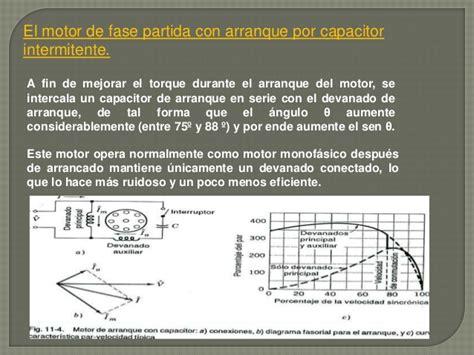 que es un capacitor para motor que es un capacitor para motor 28 images motores monofasicos capacitor de arranque que es