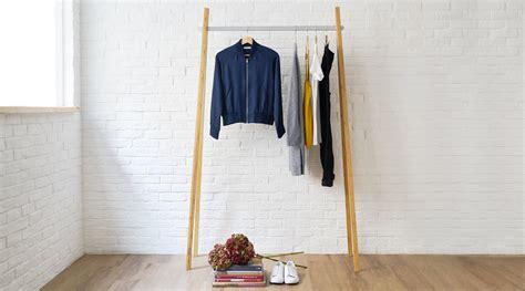 minimalist wardrobe 5 must pieces for a minimalist wardrobe
