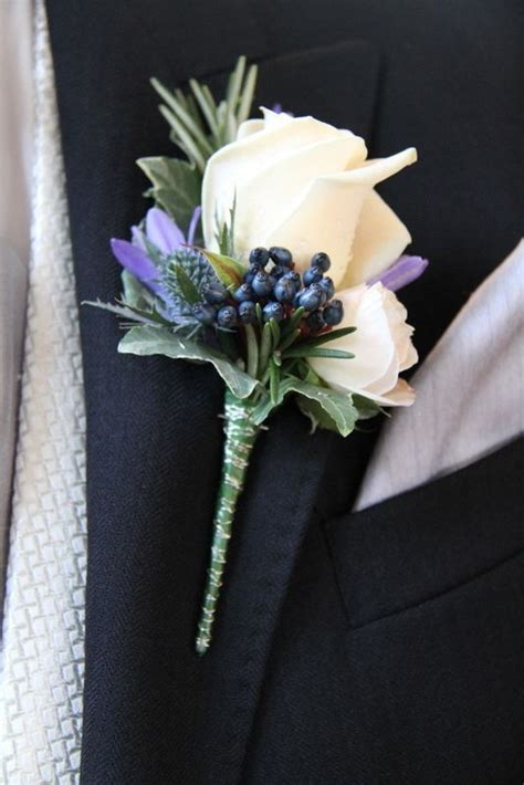 Flowers To Go by 25 Best Ideas About Wedding Corsages On Wrist