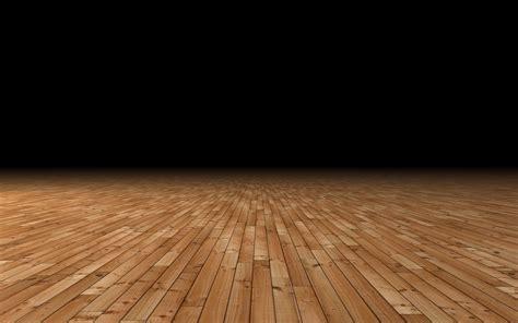 basketball court wallpaper pixelstalknet