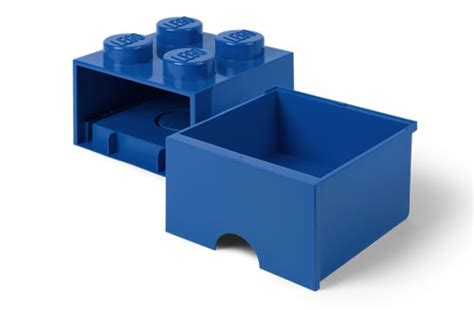 Lego Storage Drawer by Store Lego Brick Storage Drawer Medium