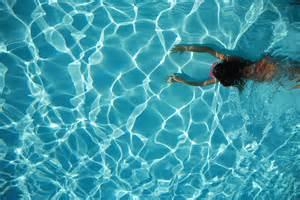 pool water wallpaper wallpapersafari