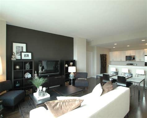 small condo interior design pictures remodel decor