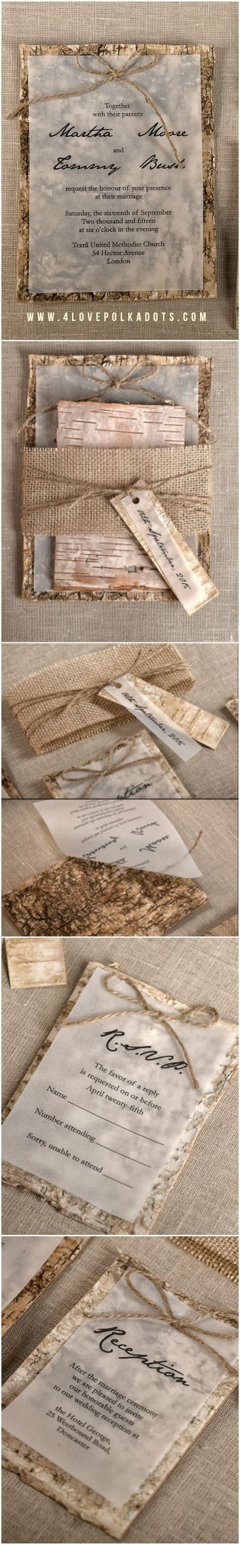 Printed Wedding Invitations Velum by 17 Best Ideas About Invitation Cards On