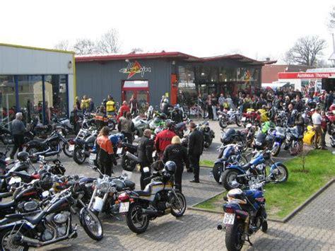 Motorradbekleidung Oldenburg by Allgemeine Informationen S 1 Milwaukee V Twin Forum