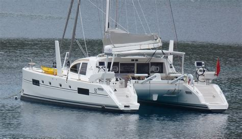 catamaran for sale in spain catana boats for sale in spain boats