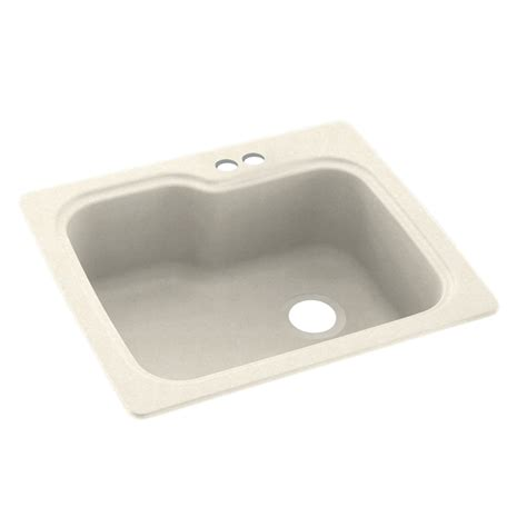 shop swanstone 25 0000 in x 22 0000 in pebble single basin