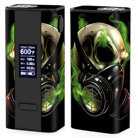Boxer 150w Yihi Sx350j Tc 390 best images about mods on