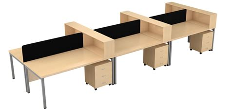 office second furniture new and second office furniture gauteng oxford office