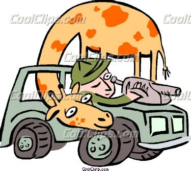 safari truck clipart safari truck clipart pixshark com images galleries