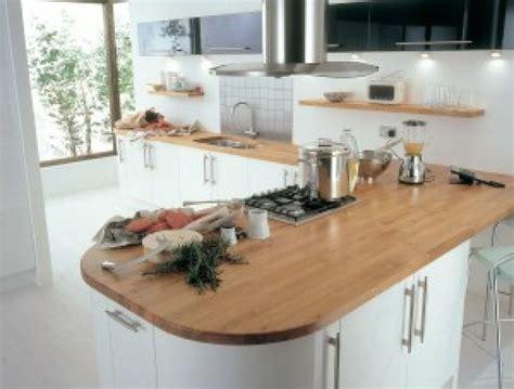 encimera madera encimera de madera encimeras de cocina madera diseno casa