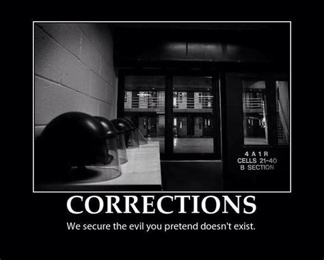 Correction Meme - 108 best images about correctional officers wife on