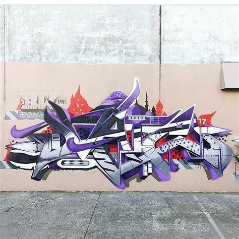 sneakerart artist atstonersnekars graffiti zeichnungen