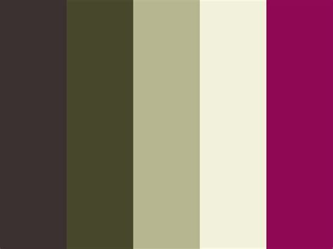 30 Best images about Army Color Palettes on Pinterest