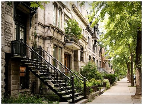 buy house in montreal zanchetta real estate agency home luxury properties in the greater montreal area
