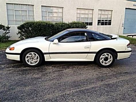 manual cars for sale 1993 dodge stealth on board diagnostic system service manual pin photos 1993 dodge stealth for sale on pin by rick schanz on dodge stealth