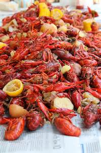 Crawfish Boil How To Boil Crawfish The Complete Guide 30aeats