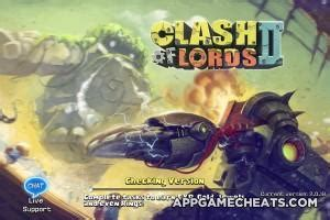 clash of lords 2 tips cheats and strategies gamezebo clash of lords 2 update