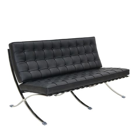 poltrona barcellona prezzo poltrona due piazze barcelona pu divani barcelona