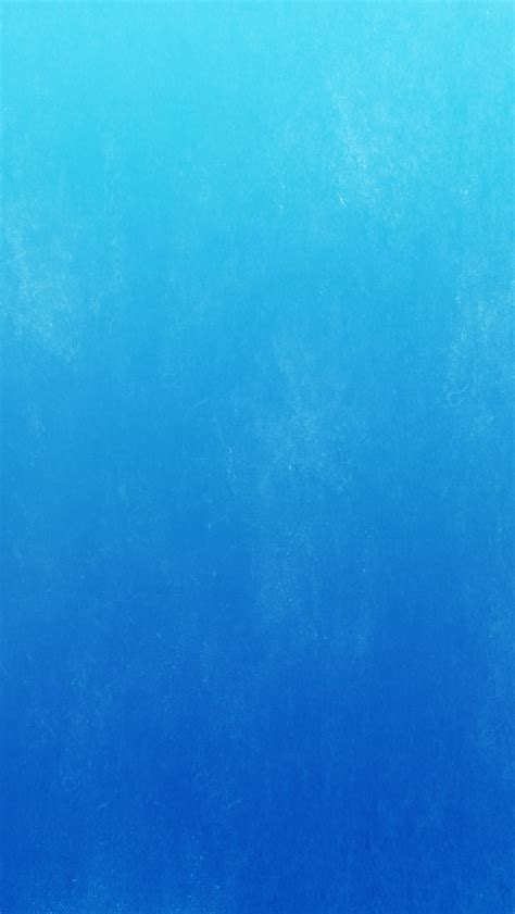 wallpapers   week blue gradients  tasteful grunge