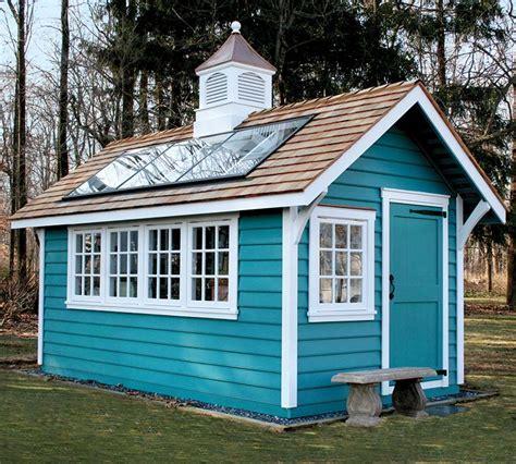 clear shed windows midland plastics