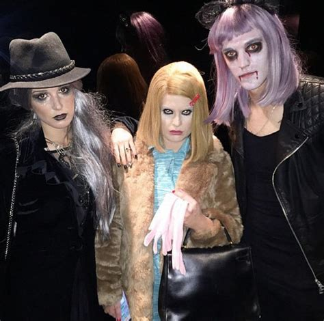 celeb halloween costumes 2014 10 of the best and worst celebrity halloween costumes 2014