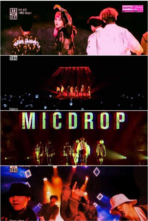 wallpaper bts mic drop mic drop wallpaper army s amino