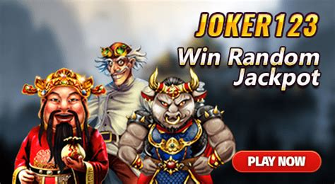 game slot mesin judi jackpot  ibpcom