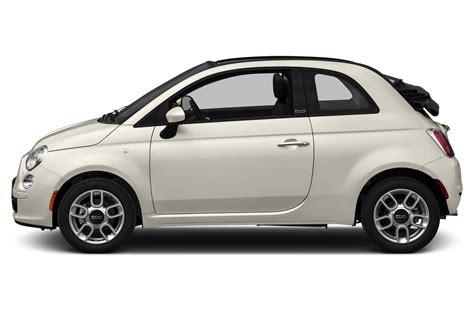 fiat convertible 2016 fiat 500c price photos reviews features