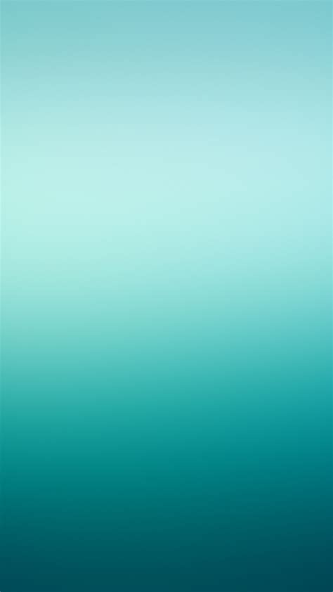 turquoise wallpaper  iphone gallery