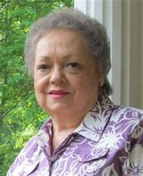 shirley martin obituary bunch johnson funeral home
