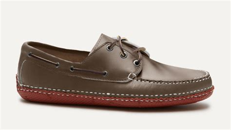 quoddy boat shoes review boat moc ii quoddy