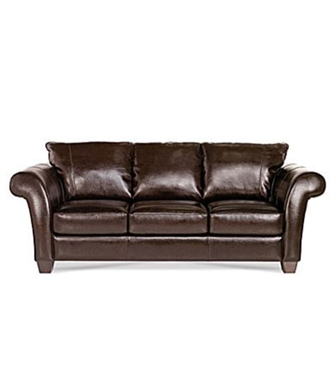 Natuzzi Brown Leather by 126 Best Natuzzi Leather Images On Sofas