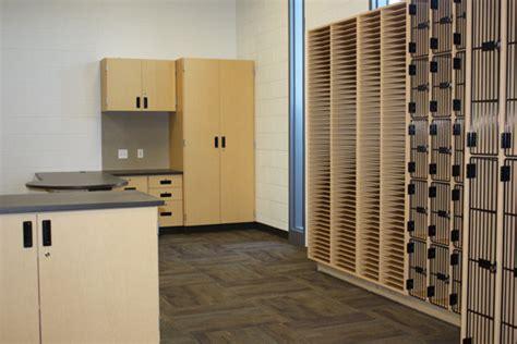 glass door suprize az cabinets institutional casework arizona new mexico