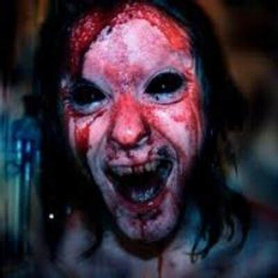 imagenes goticas de terror fotos de terror fotosdeterror twitter