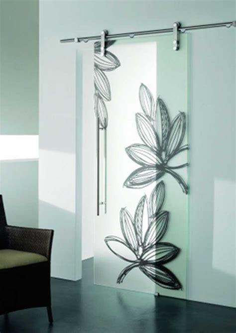 porte da interni con vetro porte vetrate porte in vetro porte in vetro decorato