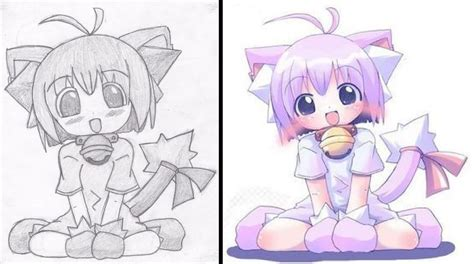 drawings and anime favourites by sonamyrose on deviantart old anime drawing 4 by lexiisamonster on deviantart
